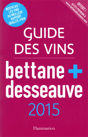 guide_bettane_et_desseauve_2015.jpg