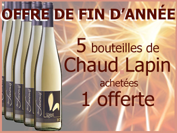 Offre-Chaud-Lapin-boutique.jpg (55 KB)